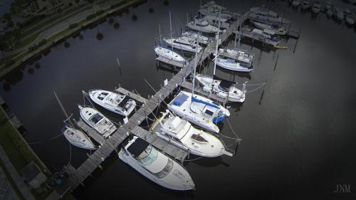 Boats-edit